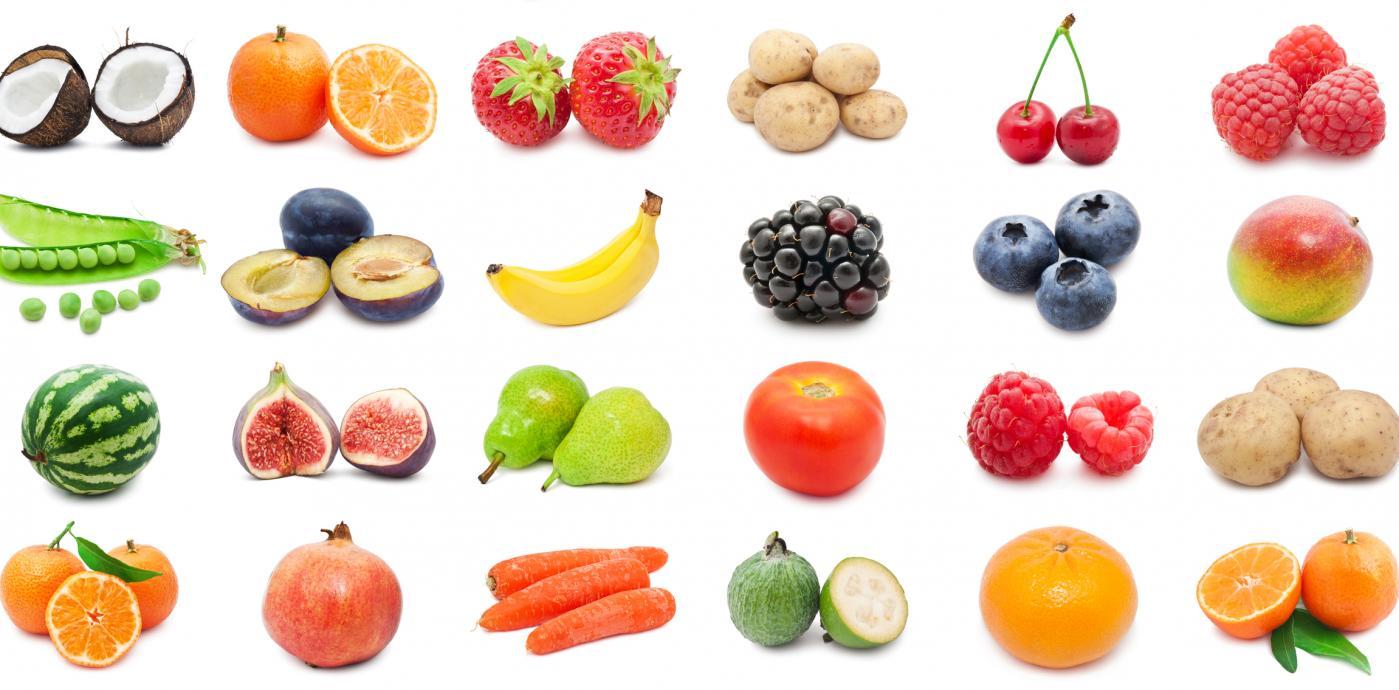 109252964-fruit-vegetables.jpg