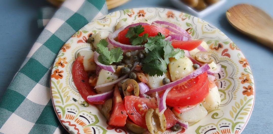 8-22-pantescan-potato-salad-1-of-9-1080x675.jpg