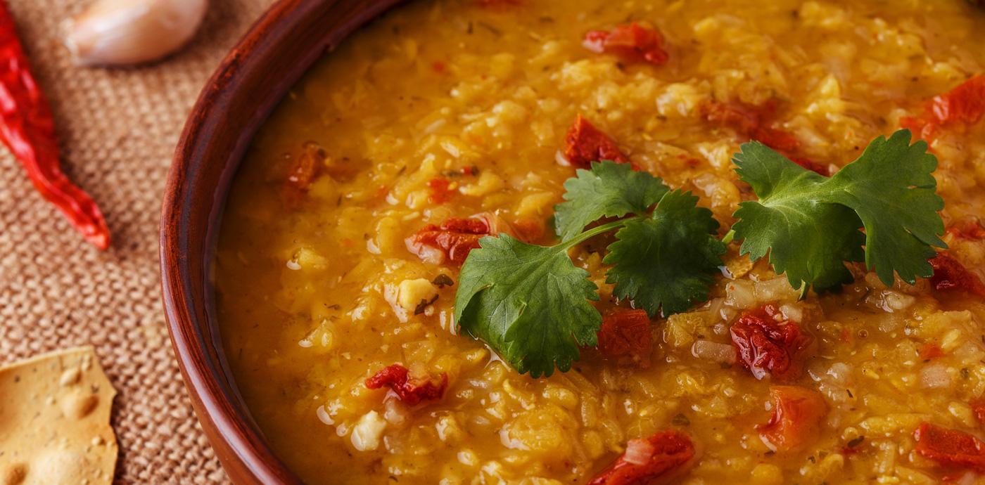 AHH-red-lentil-stew.jpg