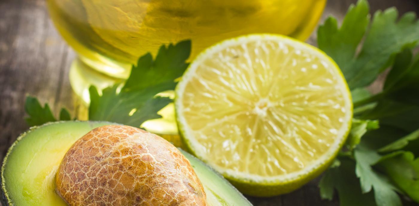 AdobeStock_80972110-avocado-olive.jpeg