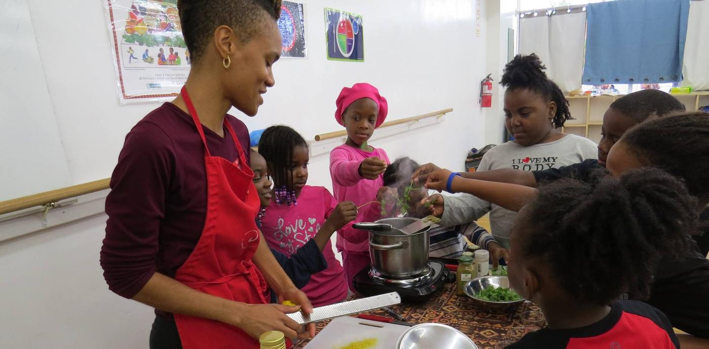 African Heritage Cooking Fall 2016 Pic 2.jpg