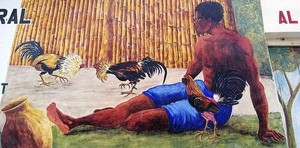 Afroamericà_amb_gallines_en_un_graffiti_de_Zaña.jpg