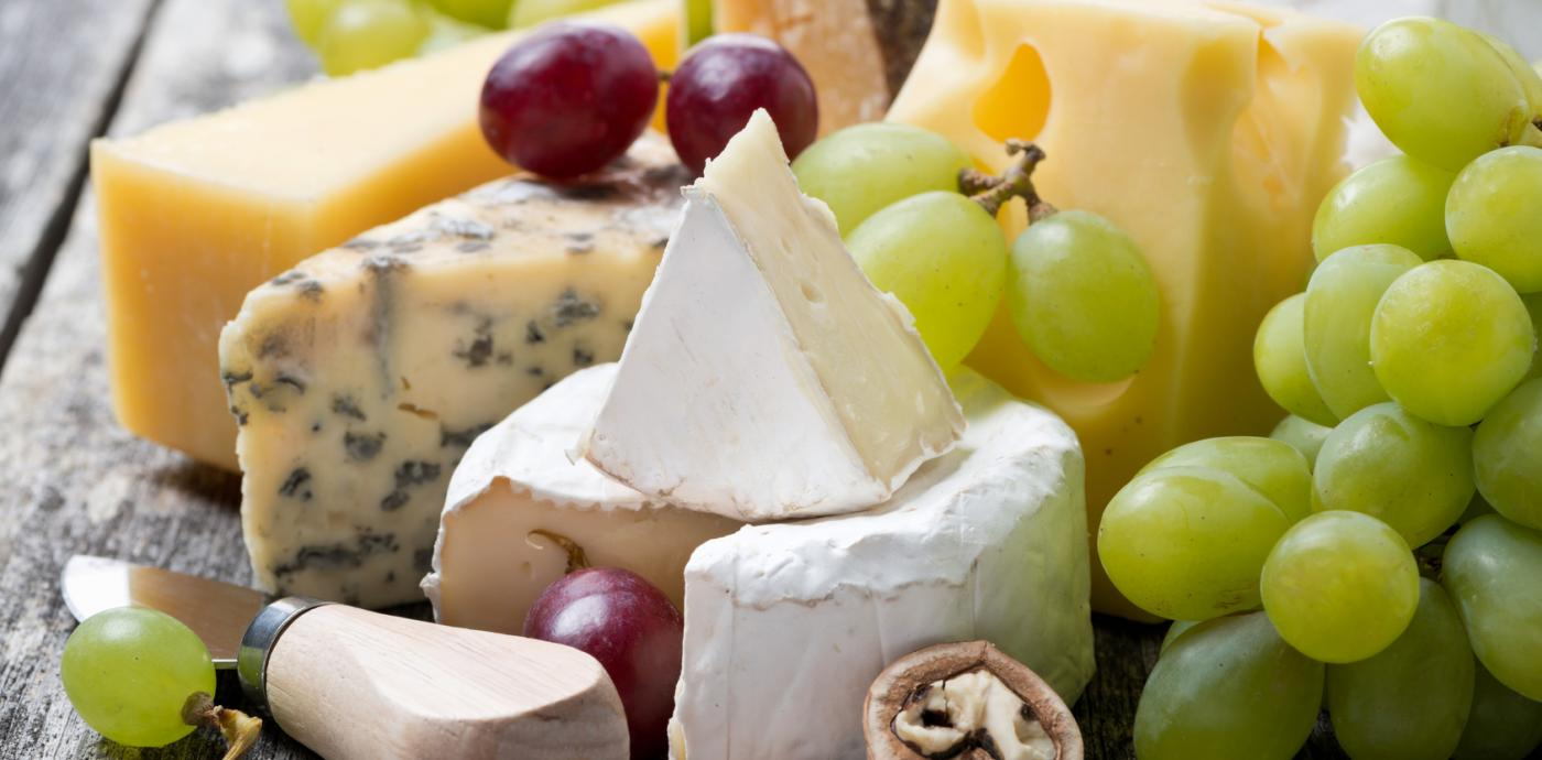 Assorted_Cheeses_Grapes_Fotolia_66342706_M.jpg