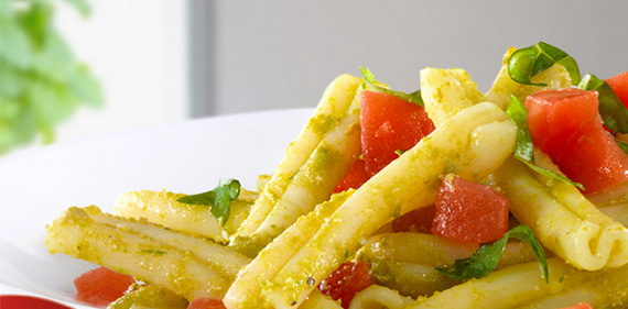 Barilla pasta pesto.png