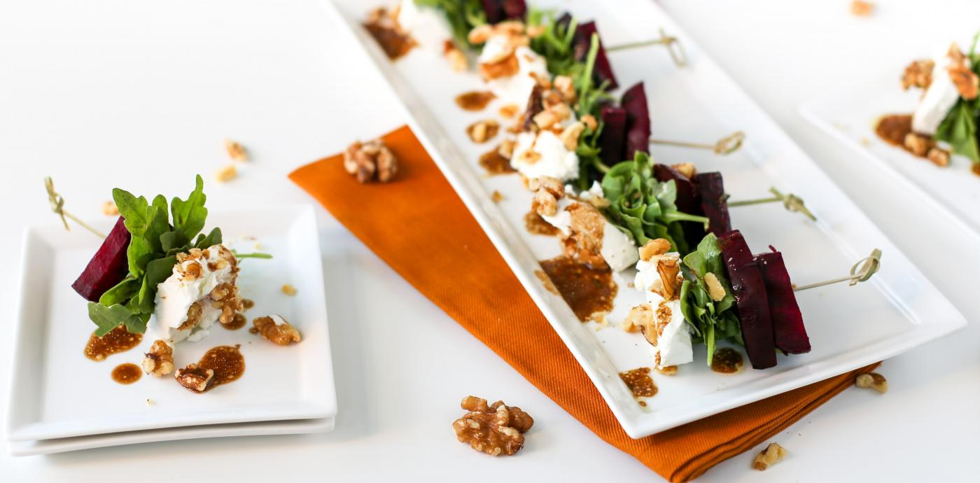 Beet Salad on a Stick.jpg