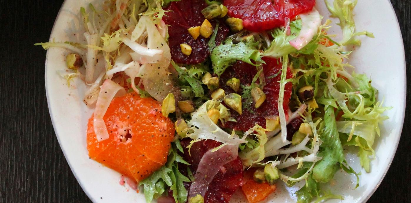 Blood-Orange-Fennel-Salad-MeatlessMonday.jpg