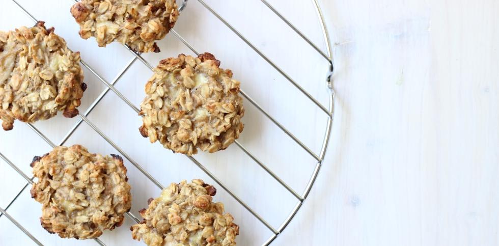 Breakfast-Cookies-3-Ingredient-Peanut-Butter-Oatmeal-Cookies.jpg