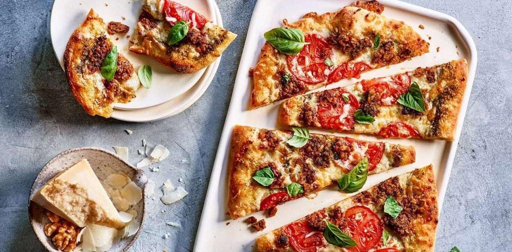 CA-Walnuts-Pizza .jpg