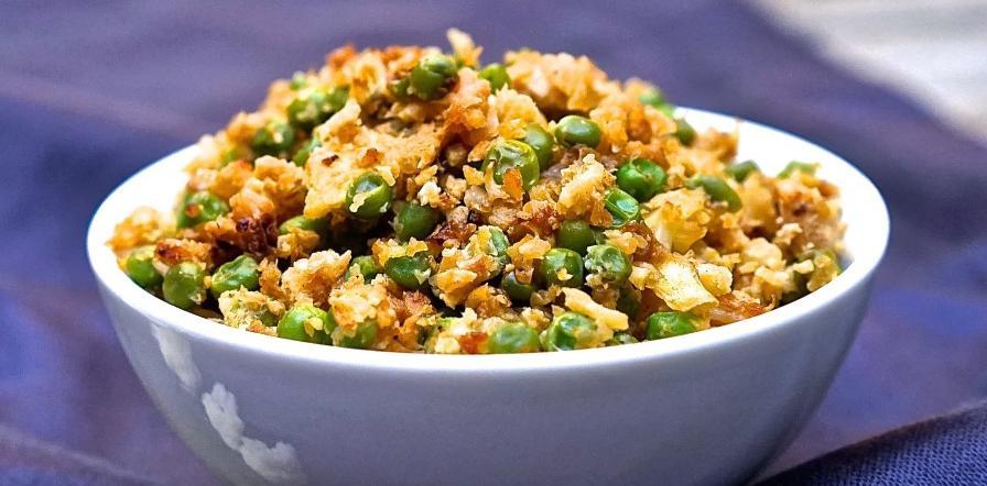 Cauliflower-Rice-31-896x1024.jpg
