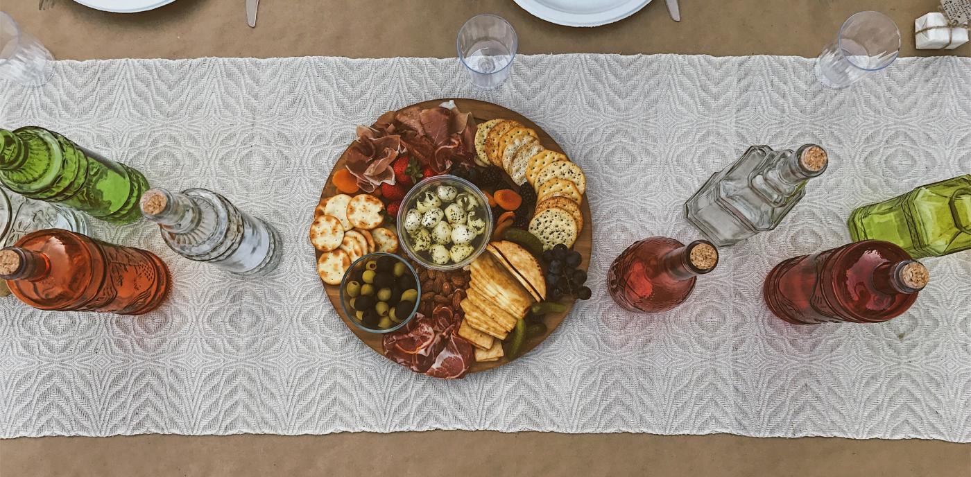 Cheese plate on table_Unsplash.jpg