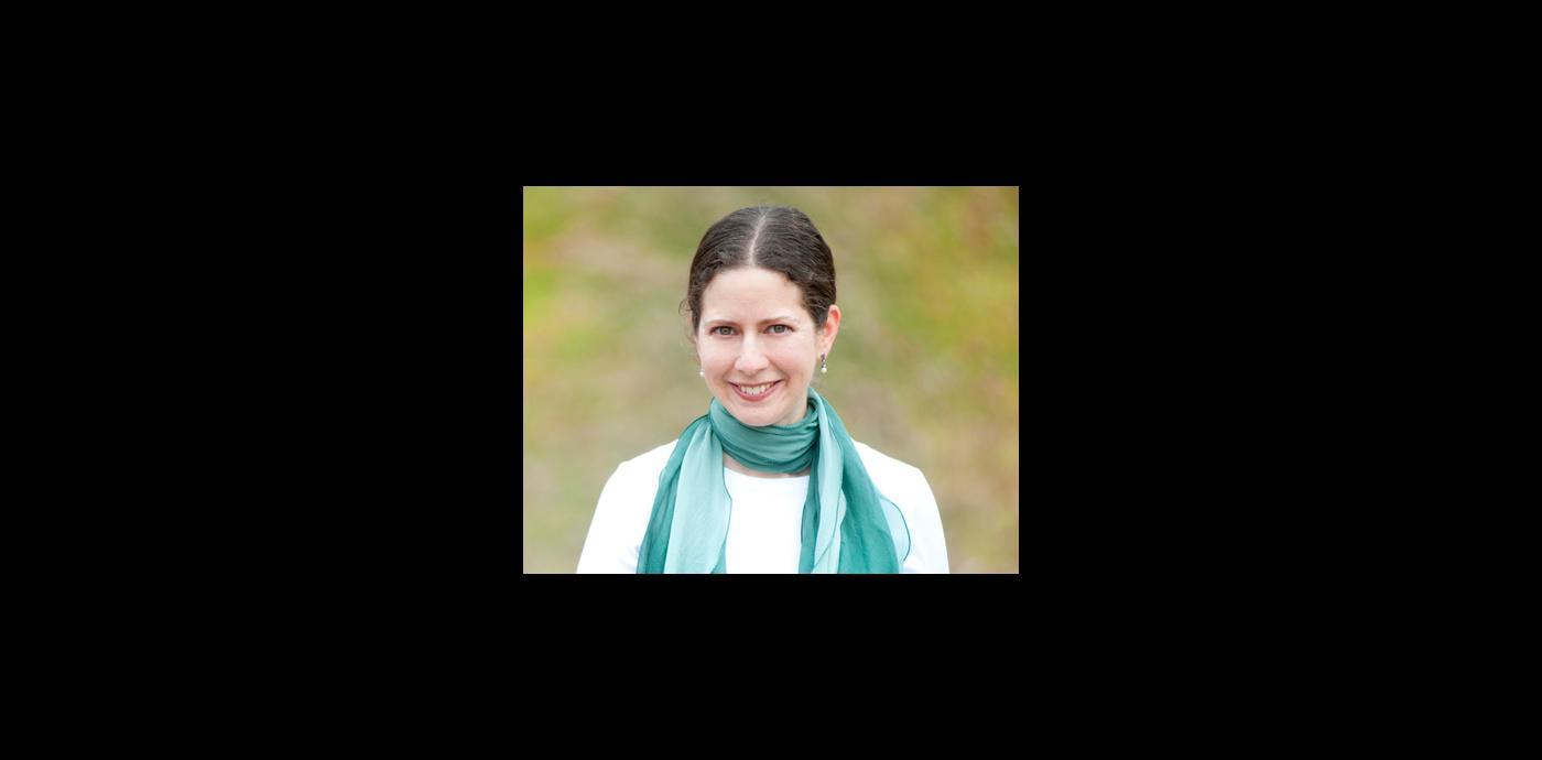 Cheryl-Sternman-Rule-headshotFORWEB.jpg