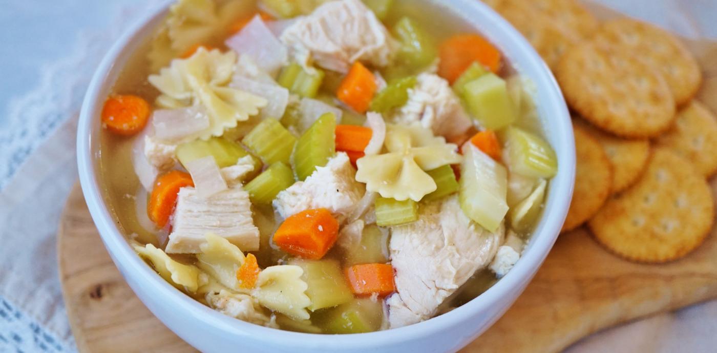Chix Noodle Soup.JPG