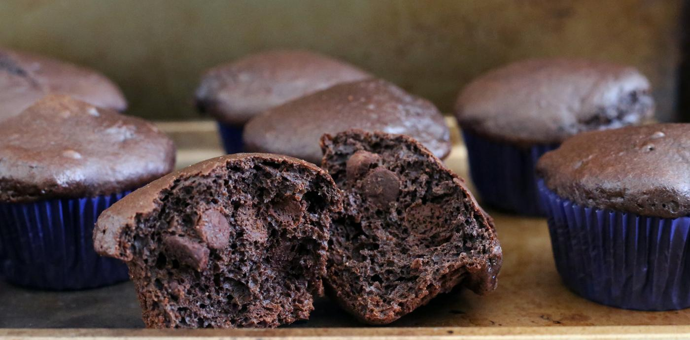 Chocolate Teff Muffins-Courtesy Posie Brien.jpg