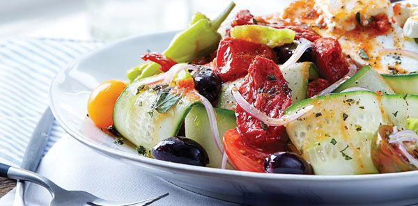 Classic Greek salad.jpg
