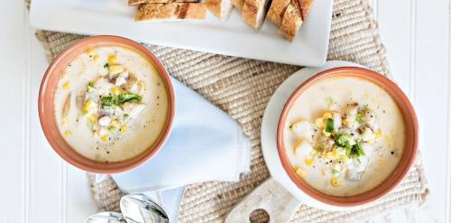 Cod and Corn Chowder_Oldways.jpg
