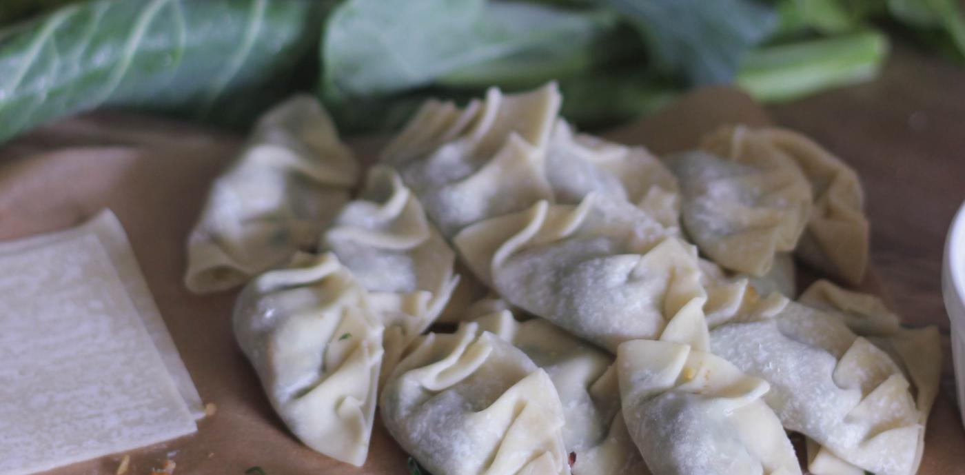 Collard Green PotStickers 2 (1 of 1).jpg