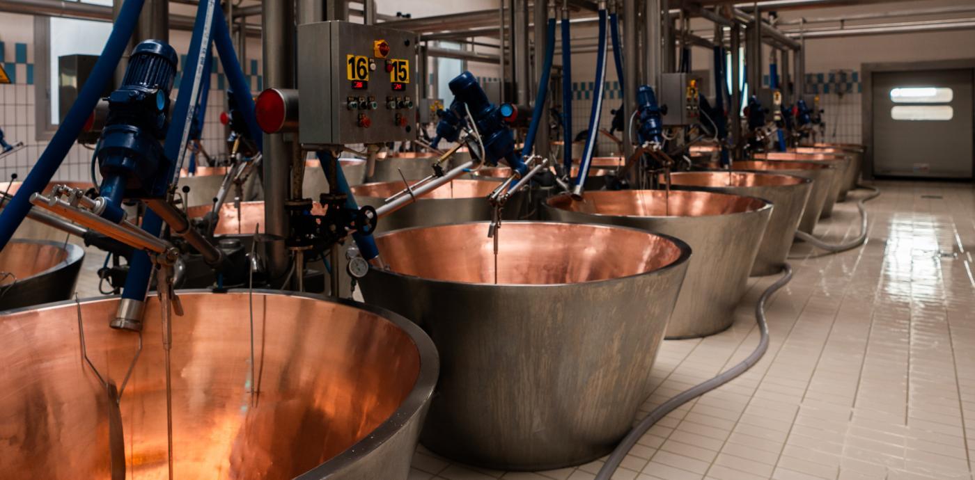 Copper vats 2_Krugman.jpg