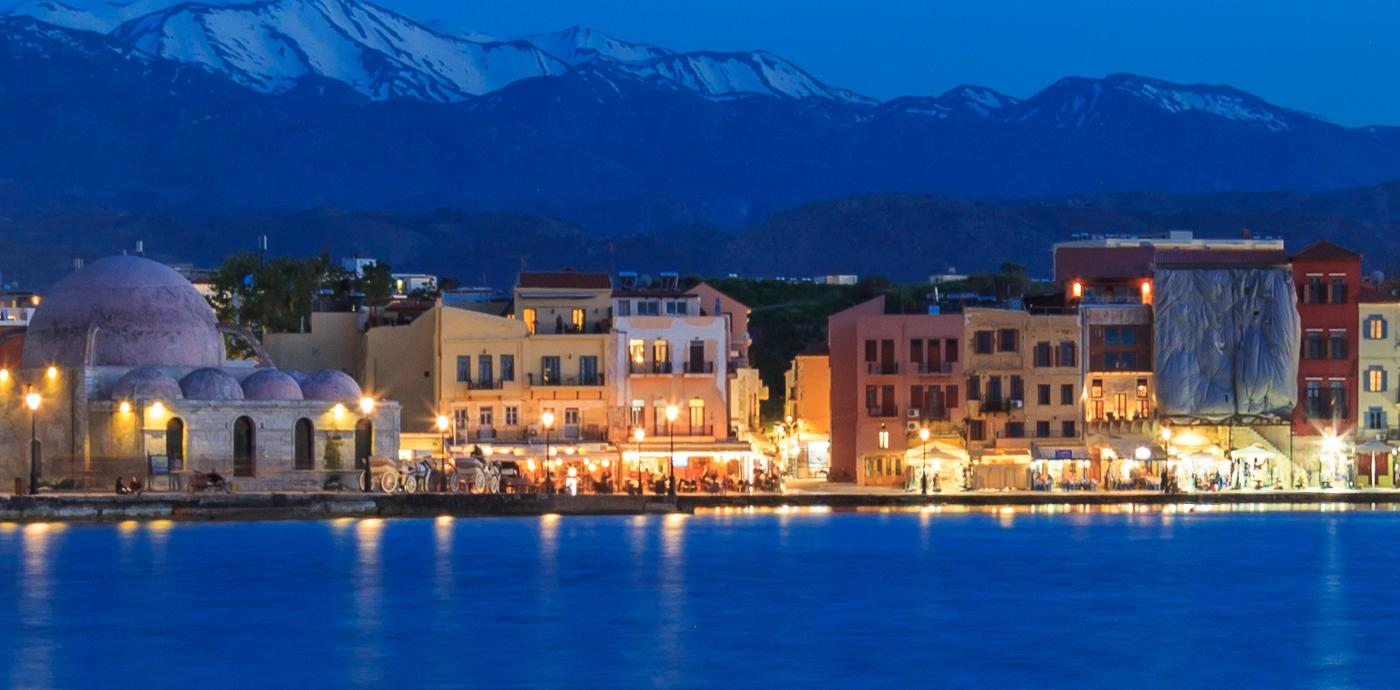 Crete-harbor-iStock-693328300.jpg