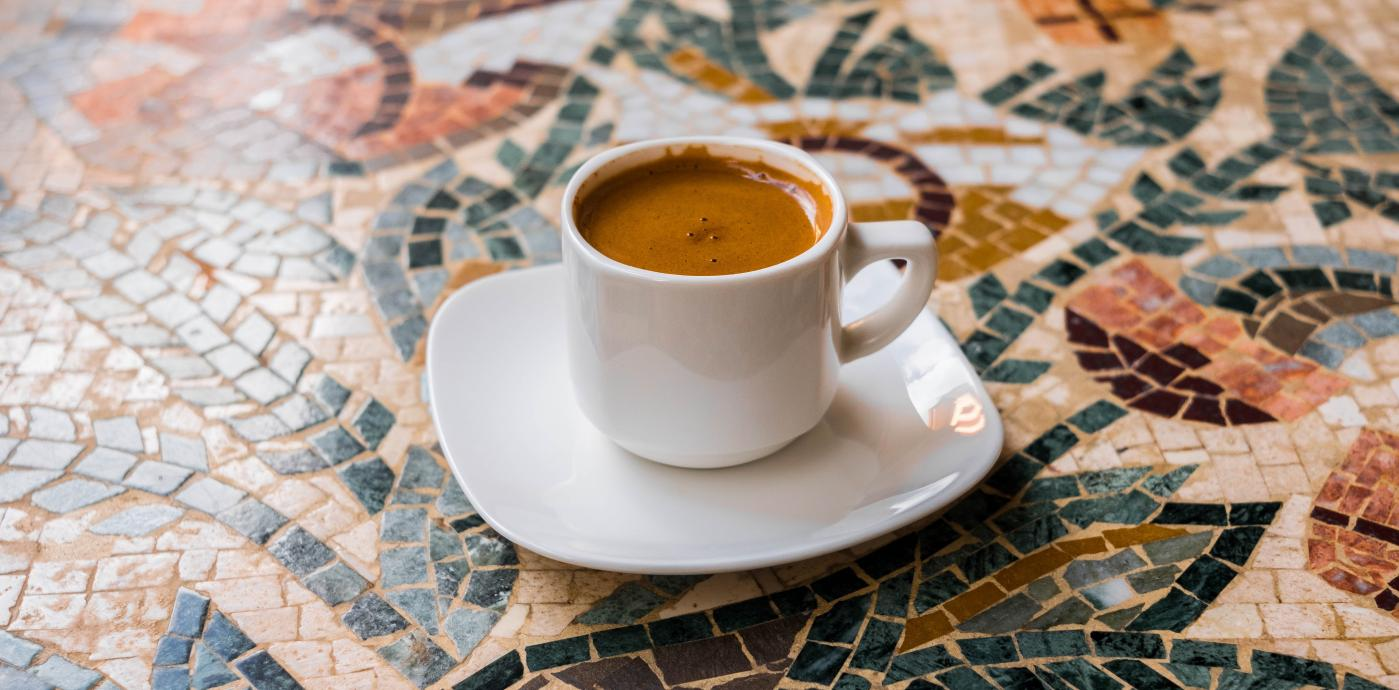 Cyprus coffee.jpg