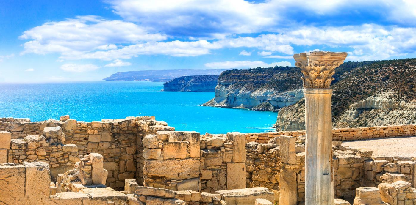 Cyprus-iStock-960357502.jpg