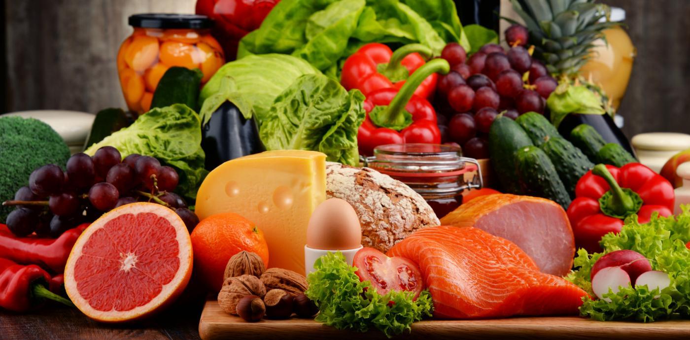 Fotolia_100847174_fish-veg-wine-cheese.jpg