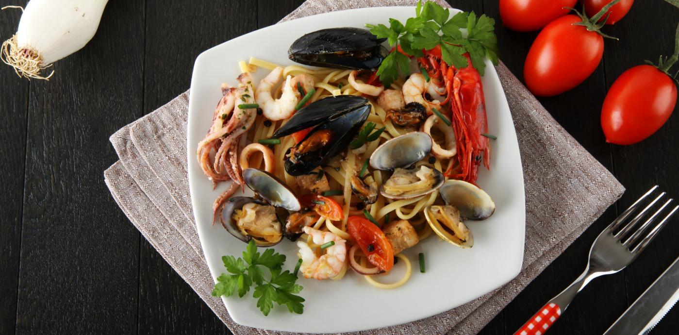 Fotolia_110258402_M-pasta-seafood.jpg