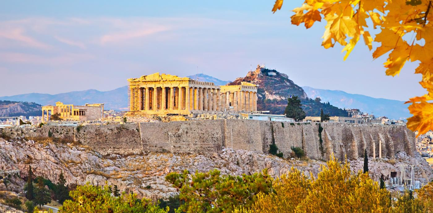 Fotolia_90869696_M-Greece.jpg