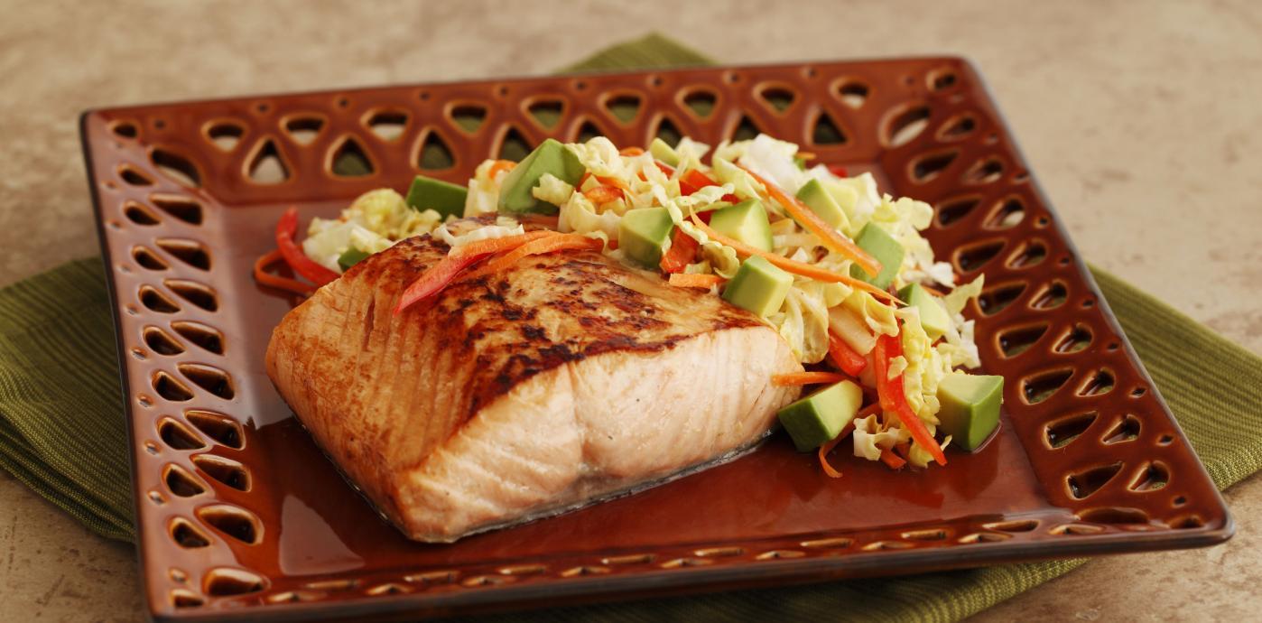 Glazed-Salmon-with-California-Avocado-Slaw-FINAL-High-Res.jpg