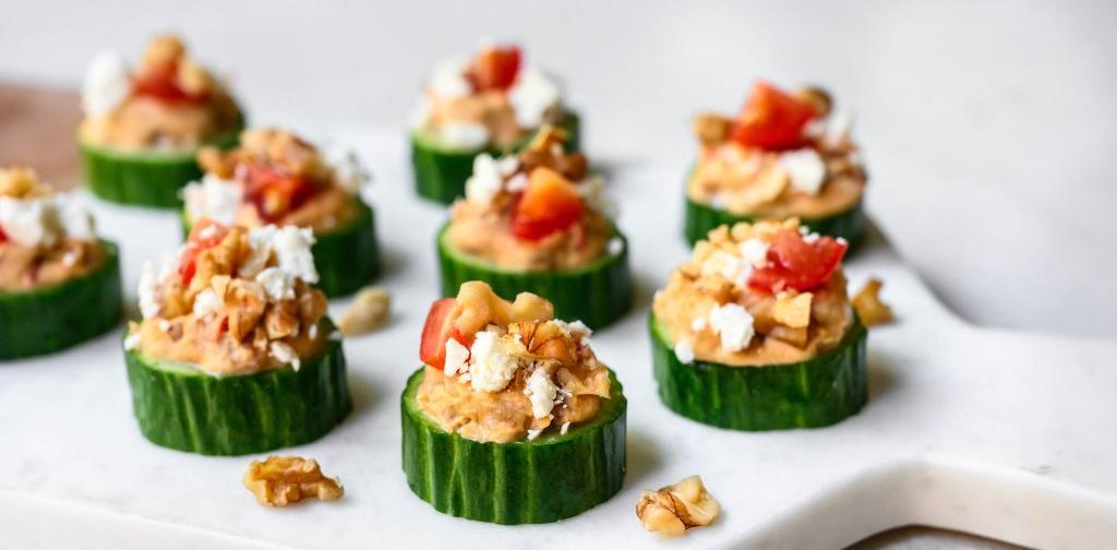 Greek-Cucumber-Walnut-Bites - CA Walnuts.jpg