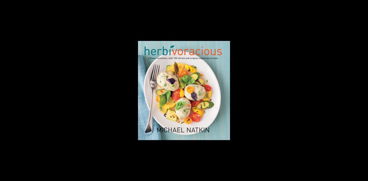 Herbivoracious-BookcoverFORWEB.jpg