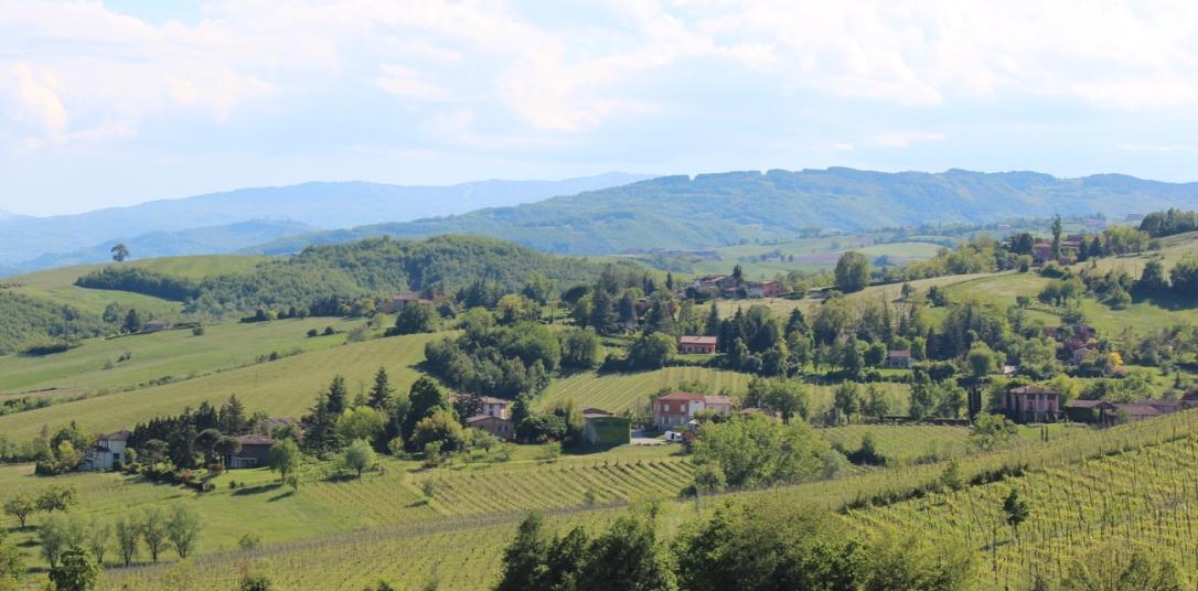 LAngirano countryside.jpg