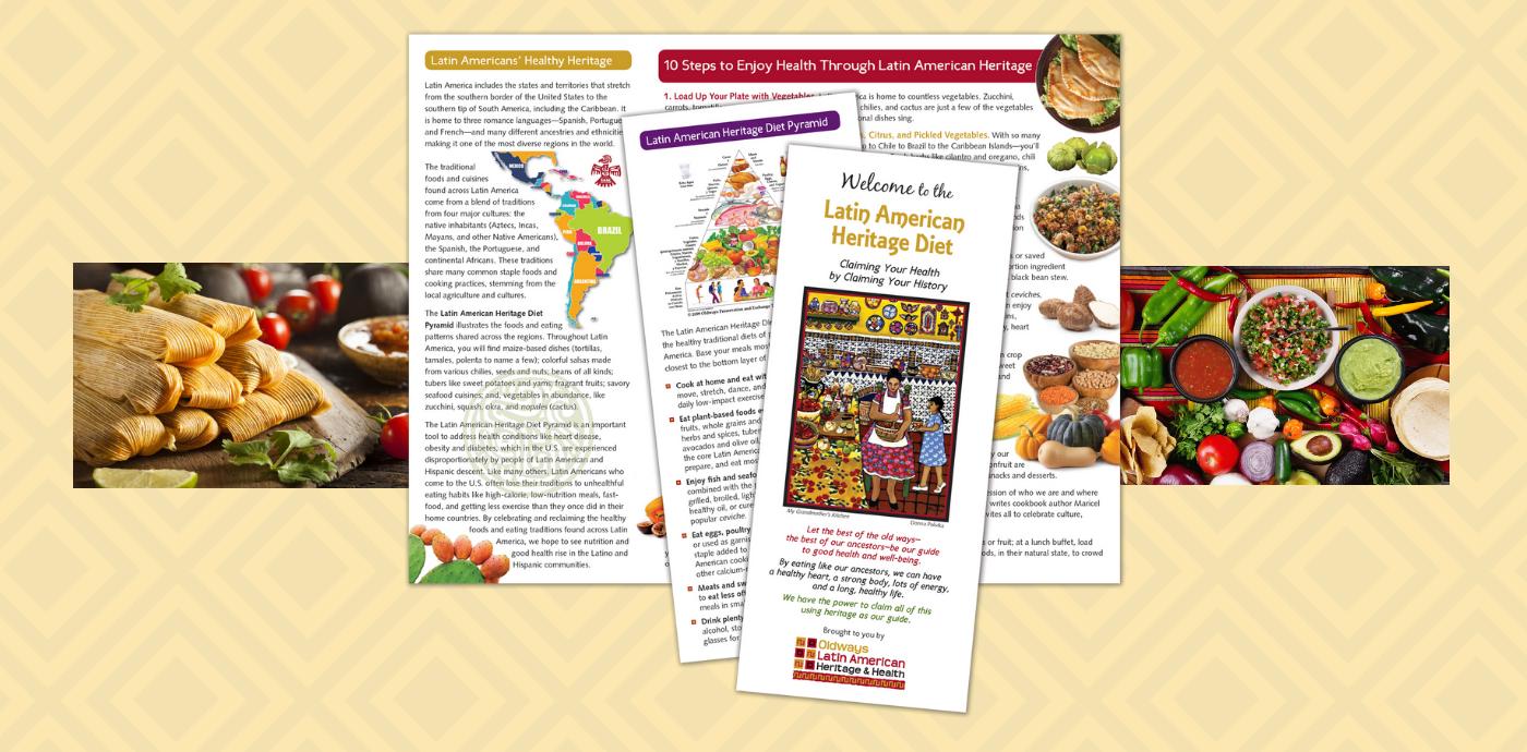 Latin American Heritage Diet Slider.png