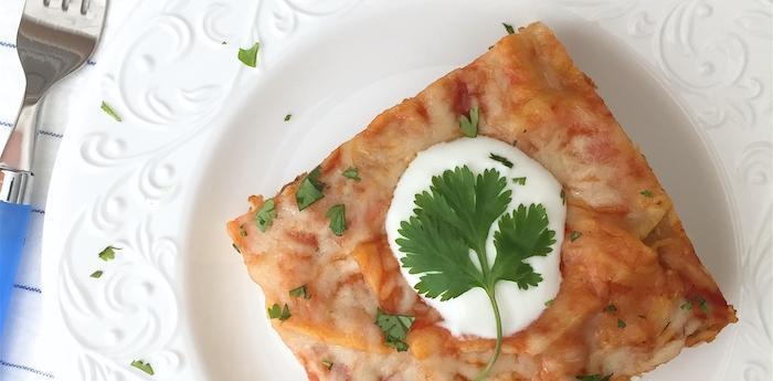 Lentil Enchilada Bake 14 (1).jpg