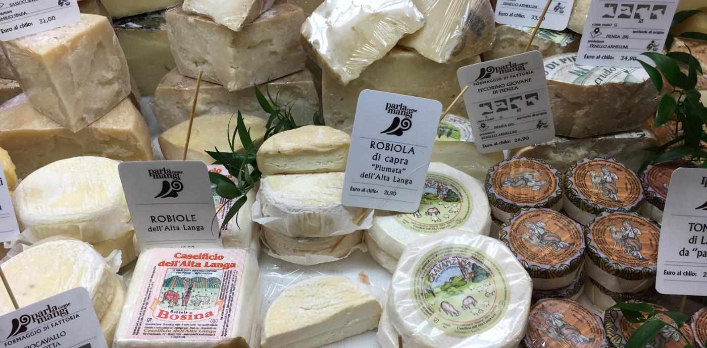 Many cheeses.jpg