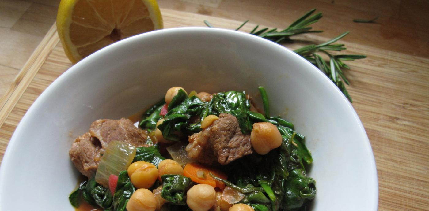 MedLamb Stew.JPG