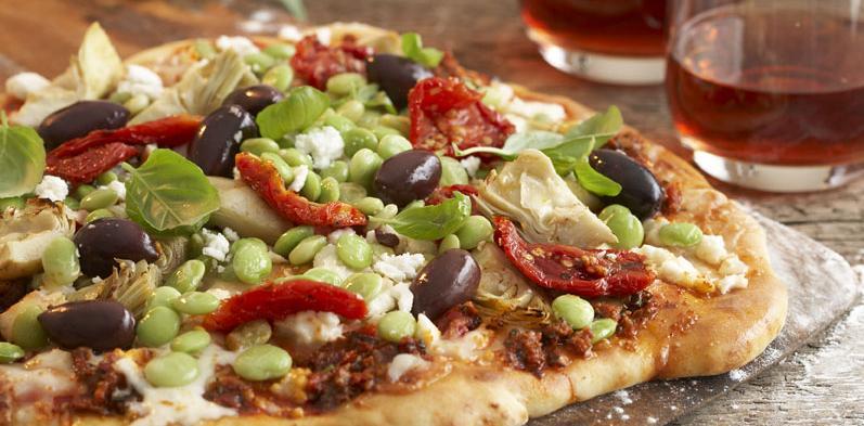Mooney Pizza.jpg
