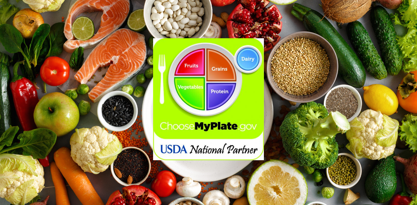 MyPlate National Strategic Partner.png