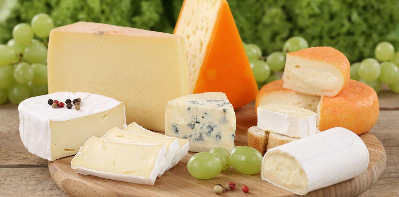 OCC-cheese-board.jpg