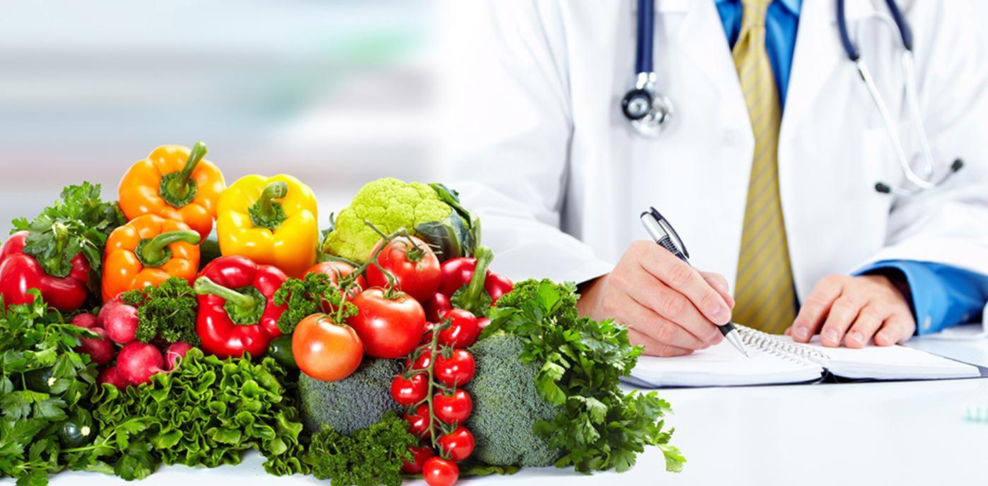 ONE-Dr-food.jpg