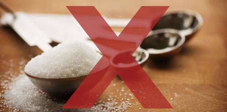 ONE_Myths_Sugar_Measurespoons.jpg