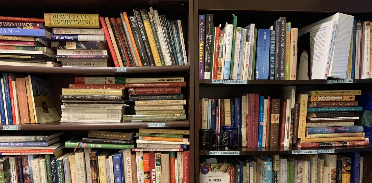 Oldways_Books4.jpg