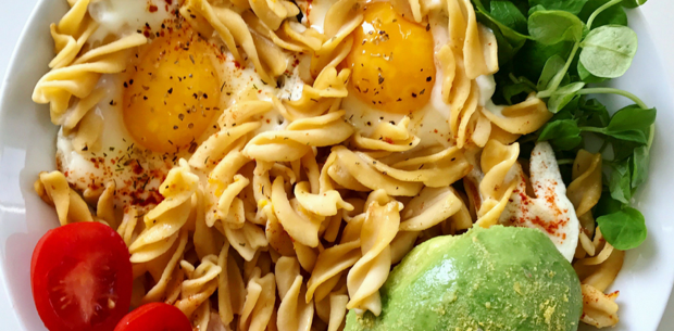 Pasta with eggs.png