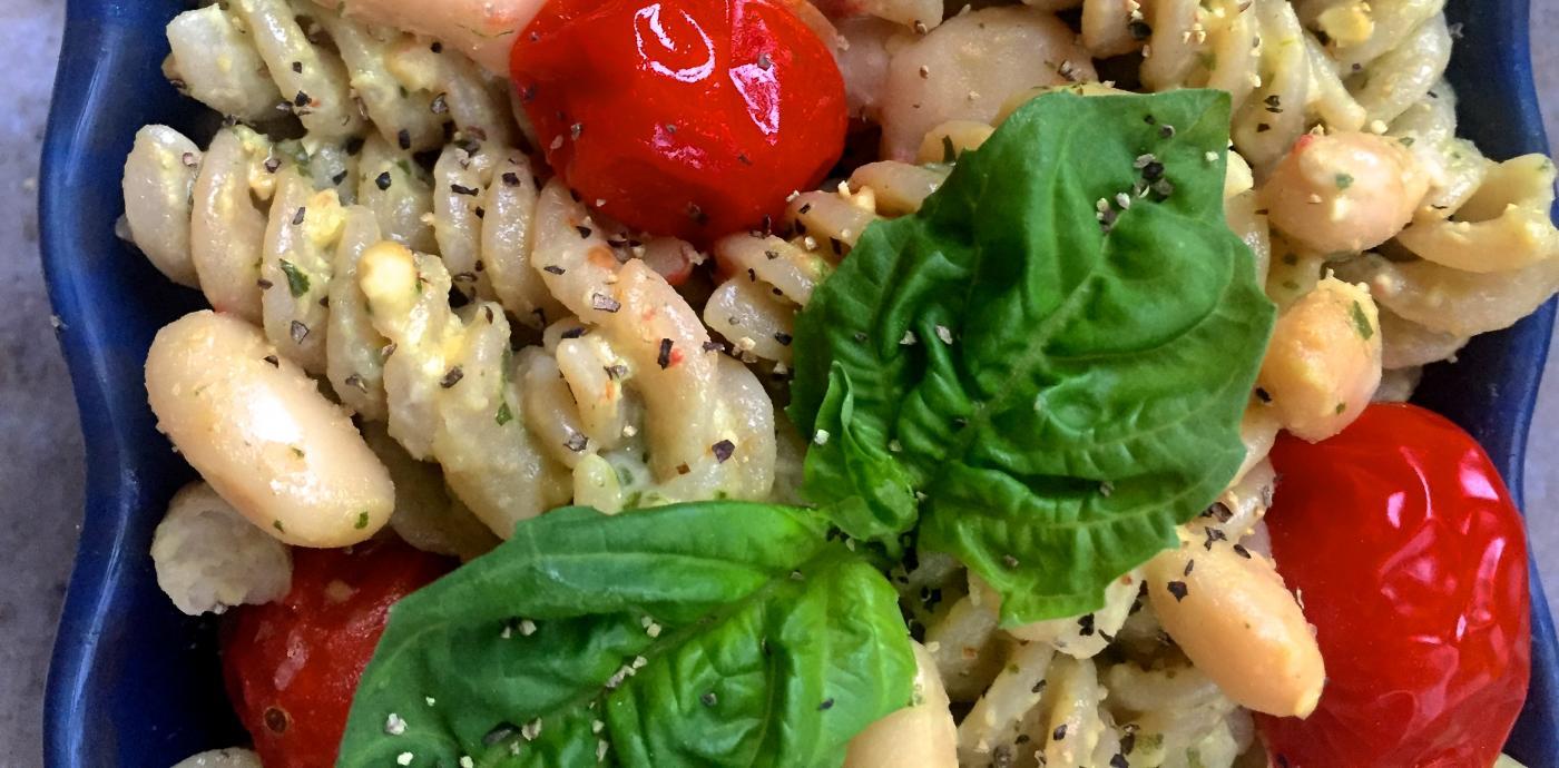 Pesto Pasta.EP_.jpg