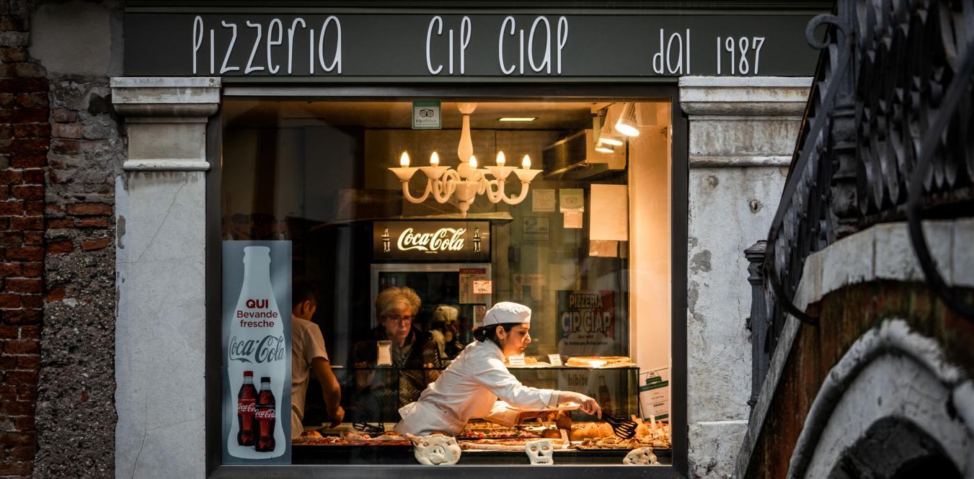 Pizzeria through window.jpg