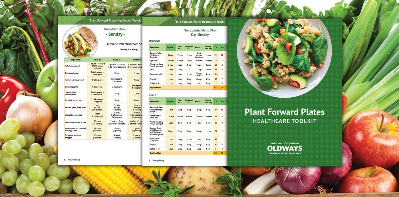 PlantForwardPlatesBanner.jpg