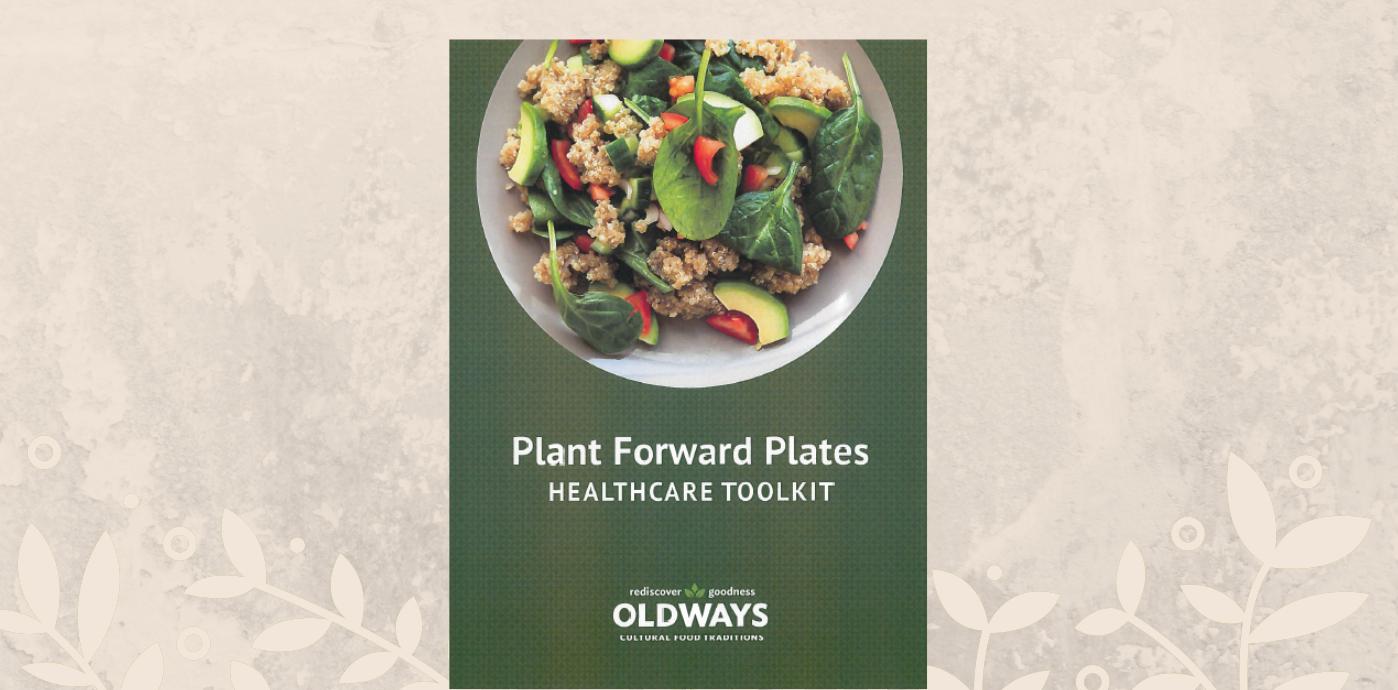 PlantForwardPlates_Carousel.png