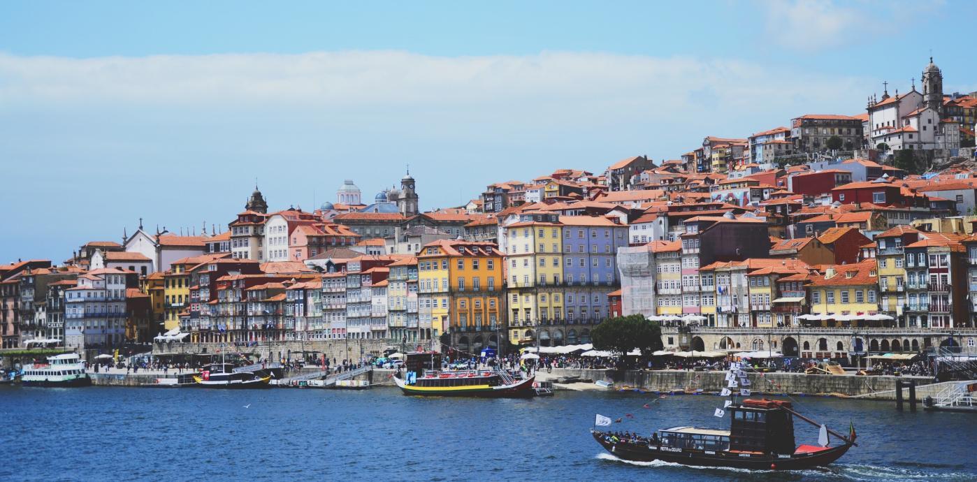 PortugalScenery_Unsplash.jpg