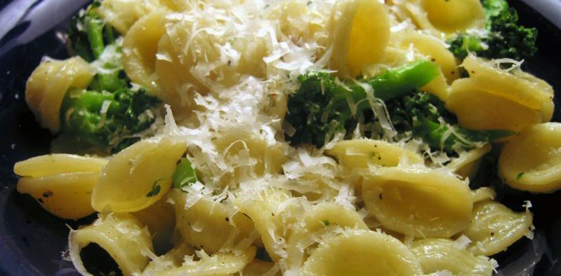 Recipe-ORECCHIETTE-broccoli.jpg