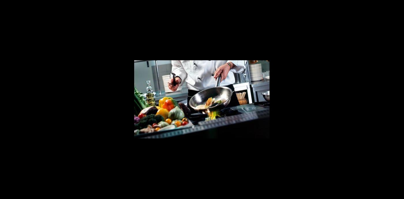 RestaurantChef.jpg