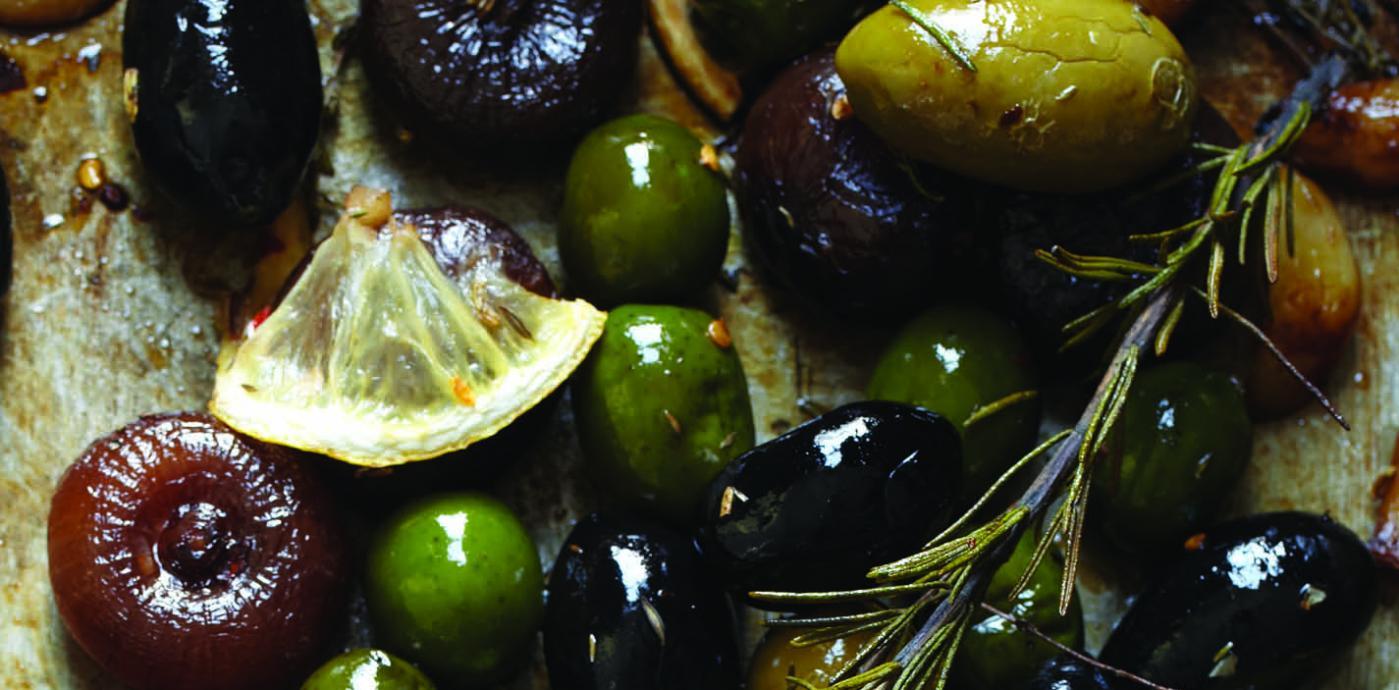 Roasted Olives.jpg